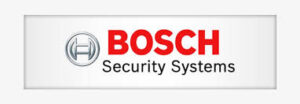MARVELOUZ TEKNOLOGY IN BALTIMORE MARYLAND BOSCH SECURITY SYSTEMS LOGO