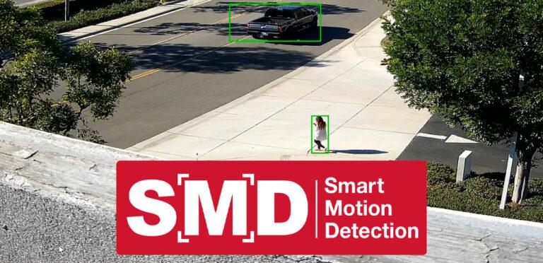 Marvelouz Teknology Security Camera installation Smart Motion Detection Baltimore, MD